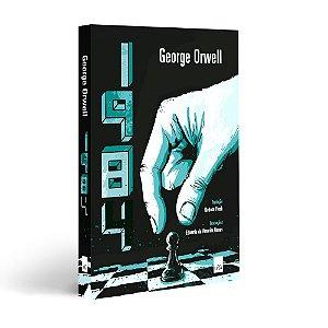 1984 (livro)