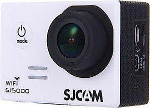 Camera Filmadora Sjcam Sj5000 Wi-fi