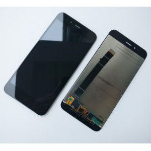 Display Xiaomi Mi A1
