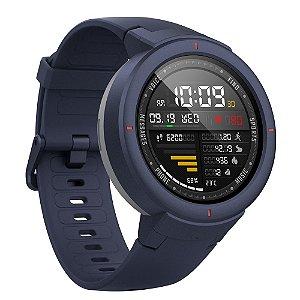 Smartwatch Xiaomi AmazFit Verge: Versão Global