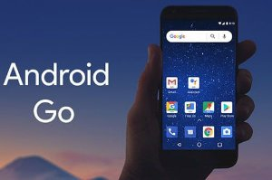 """Xiaomi Redmi Go """"Android GO EDITION"""": 1 GB de RAM com 8 GB de ROM - Snapdragon 425"""