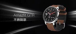 AMAZFIT GTR 47 MM