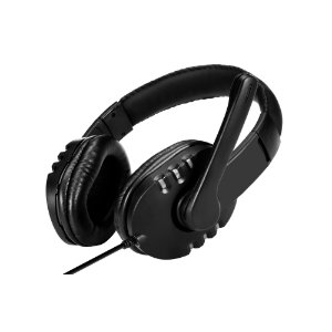 HEADSET ELOGIN GAMER - HS18