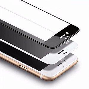 Película 5D IPhone 6G/6S