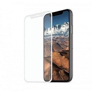 Película Vidro 5D Iphone X