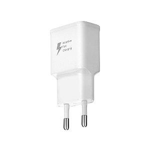 Carregador USB Com cabo Micro USB - Elogin