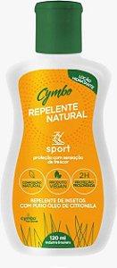 Repelente Natural Sport Loção