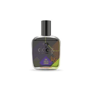 Perfume Like Rock para Cachorros 50ml - DOCG