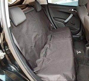 Capa Protetora Para Carro Impermeável - Formato L - PETFELLICE