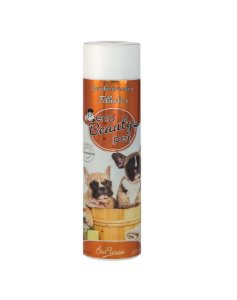 Condicionador para Cães Filhotes 300ml - Eco Beauty Pet
