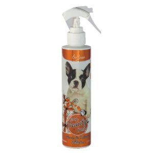 Florais de Ambiente Eco Beauty Pet Filhotes 200 ML