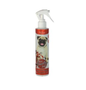 Florais de Ambiente Eco Beauty Pet SOS Rescue 200 ML