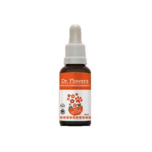 Floral Pet Latido Excessivo 31 ML