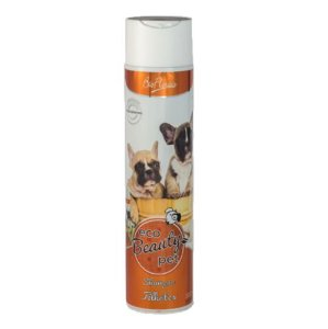 Shampoo Eco Beauty Pet Filhotes 300 ML