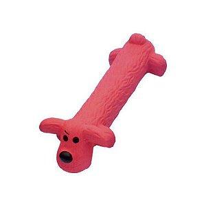 Brinquedo Cão Stick Látex - Jambo Pet