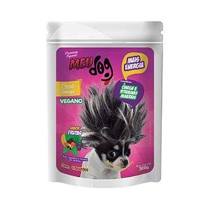 Bifinho Natural para Cachorro Meu Dog Açaí Guaraná Banana Bf Foods