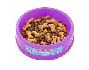 Pote Comedouro para Cães Pequenos - Órien Pet