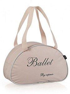 BOLSA BALLET