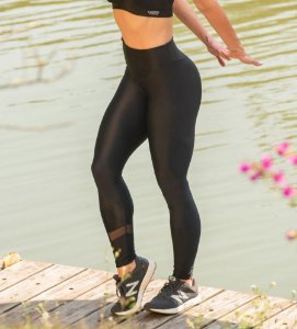 LEGGING CÓS TRIANGULAR