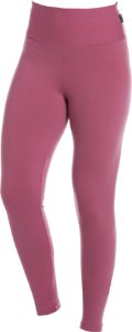LEGGING MODELADORA SUPPLEX POWER