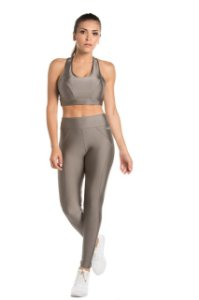 LEGGING SHINE ATLANTA