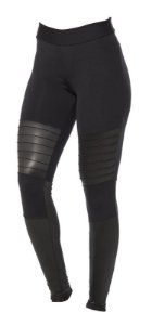 LEGGING MONTARIA SUPPLEX POWER
