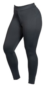 Legging Montaria Thermo