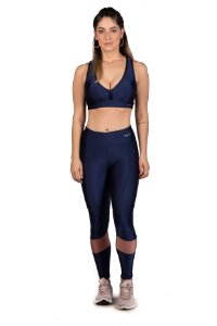 Legging Color Atlanta