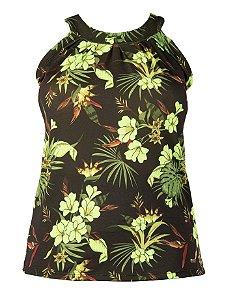 Blusa Dress Ray