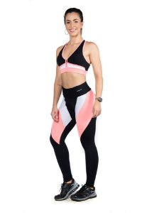 Legging Glow Supplex Power