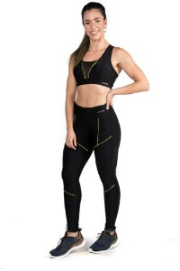 Legging Sport Atlanta