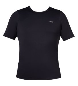 T-Shirt Masculina Dry Fit