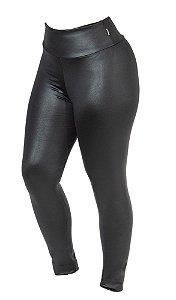 Legging Basic Cirrê