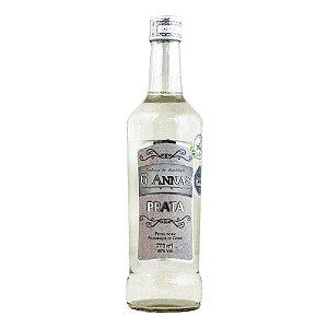 Cachaça 6 Annas Prata 700 ml