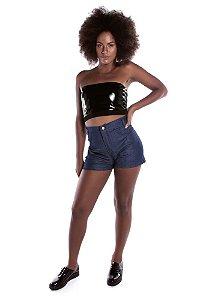 Shorts Jeans Jovi