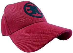 echat2