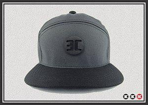 ec7p1