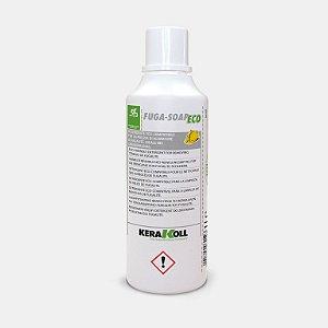 FUGA-SOAP ECO 1L KERAKOLL