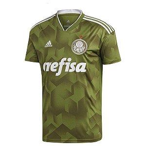 03ac360bd Camisa Alemanha Jogador 2018 Uniforme 1 Original - Footlet