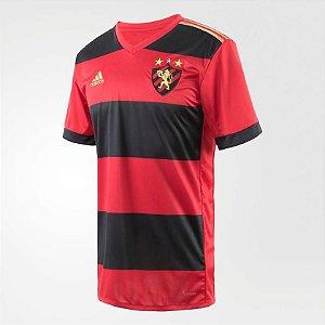 Camisa Alemanha Jogador 2018 Uniforme 1 Original - Footlet d2f6e398d7ee4