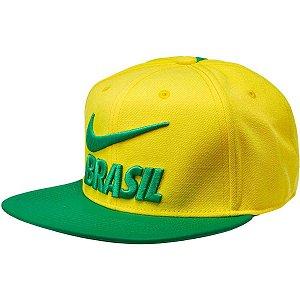 Boné Los Angeles Lakers Nike Aerobill Pro Heather Original - Footlet 5e9abf1eeec