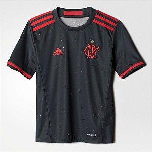 02e15600b06 Camisa Flamengo Infantil adidas Especial Original zoom