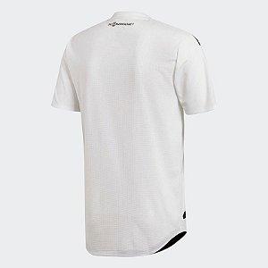 Camisa Alemanha Jogador 2018 Uniforme 1 Original zoom 11dc2b7929089