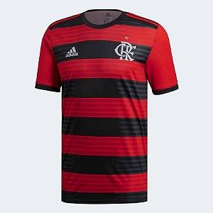38fba249d Camisa Sport Recife 2016 Listrada Original - Footlet