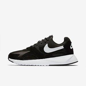 2fed68a9c65 Tênis Nike Pantheos Preto Original