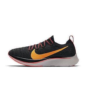 3de14fa09c Tênis Feminino Nike Zoom Fly Flyknit Original zoom