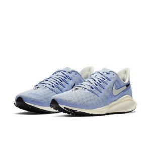 73b6c057a9368 Tênis Feminino Nike Air Zoom Vomero 14 Original