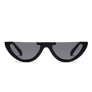 Oculos Frank