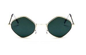 Óculos Fisher