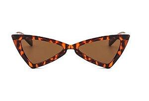 Oculos D'arc